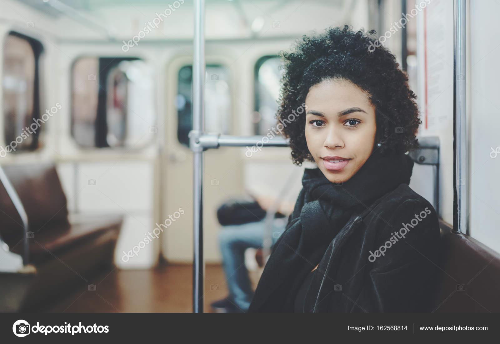 Ebony tiener pic