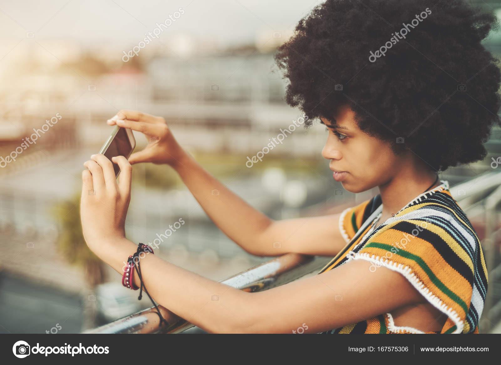 söt svart ebenholts
