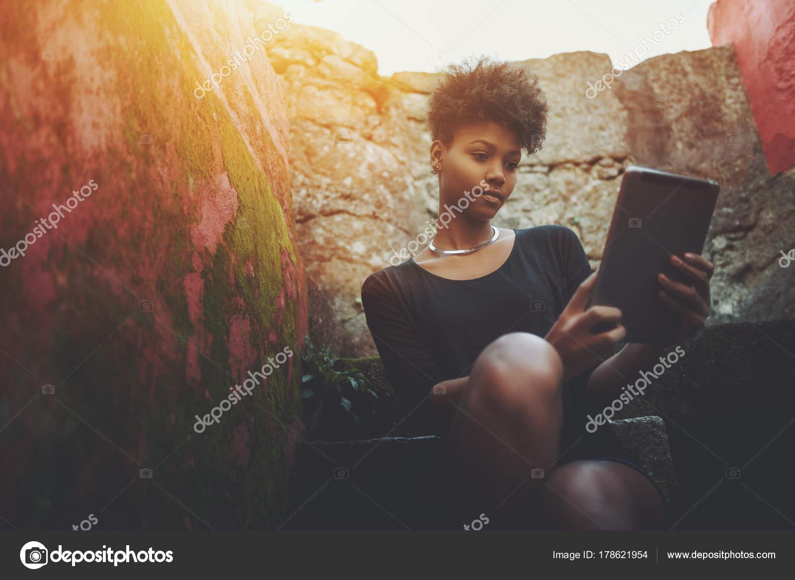Ebony έφηβος κάμερες πορνό NXxx