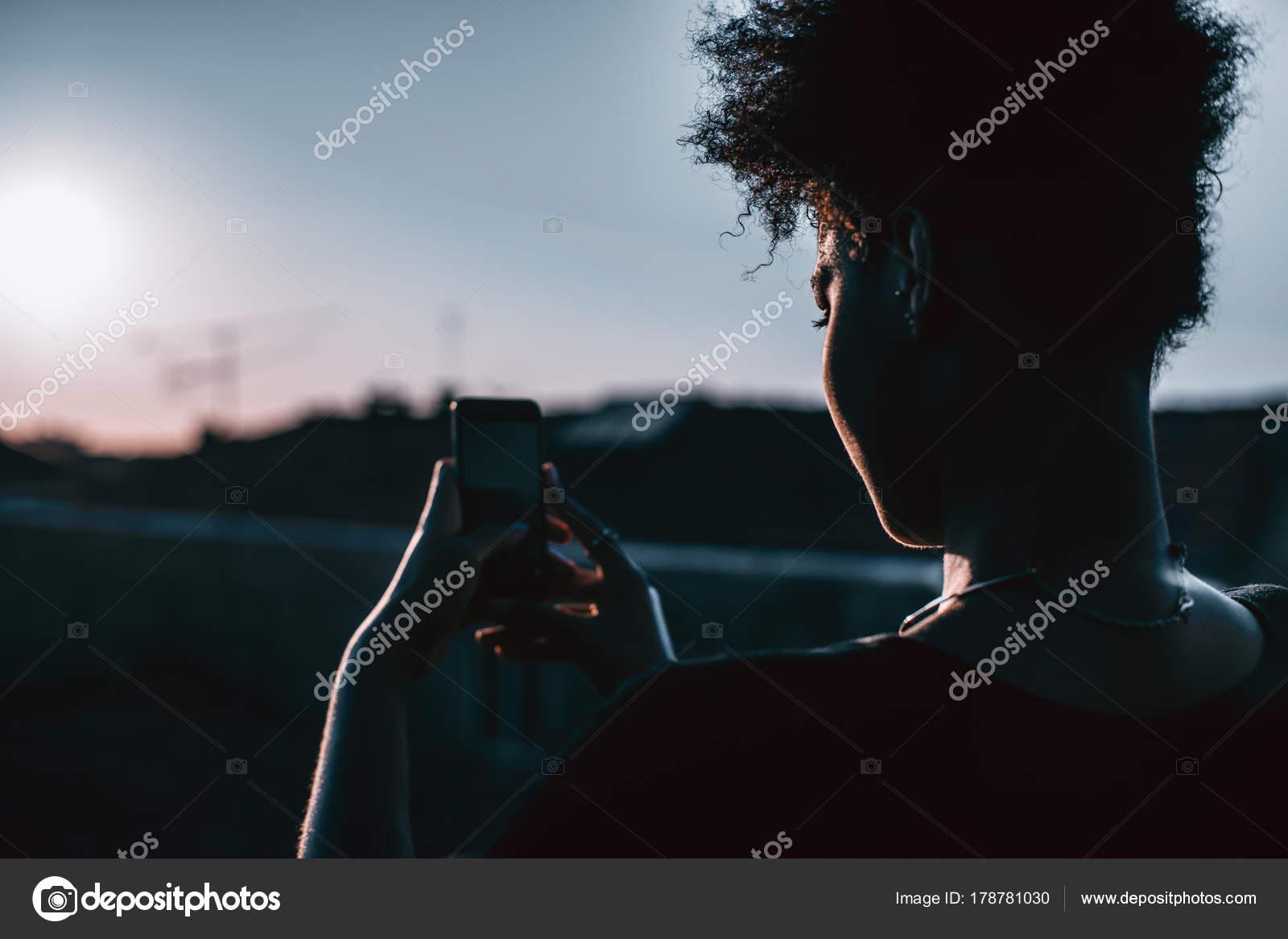 χαριτωμένο Ebony φωτογραφίες busty λεσβίες αποπλάνηση