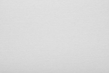 grey paper texture