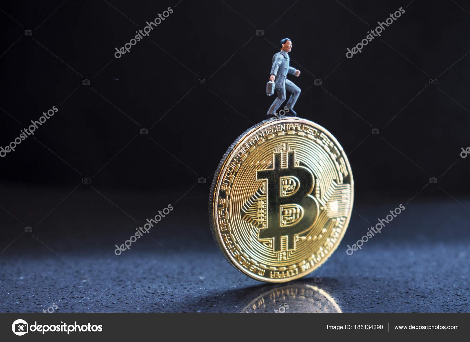 programma di minatore bitcoin bitcoin paesi più scambiati