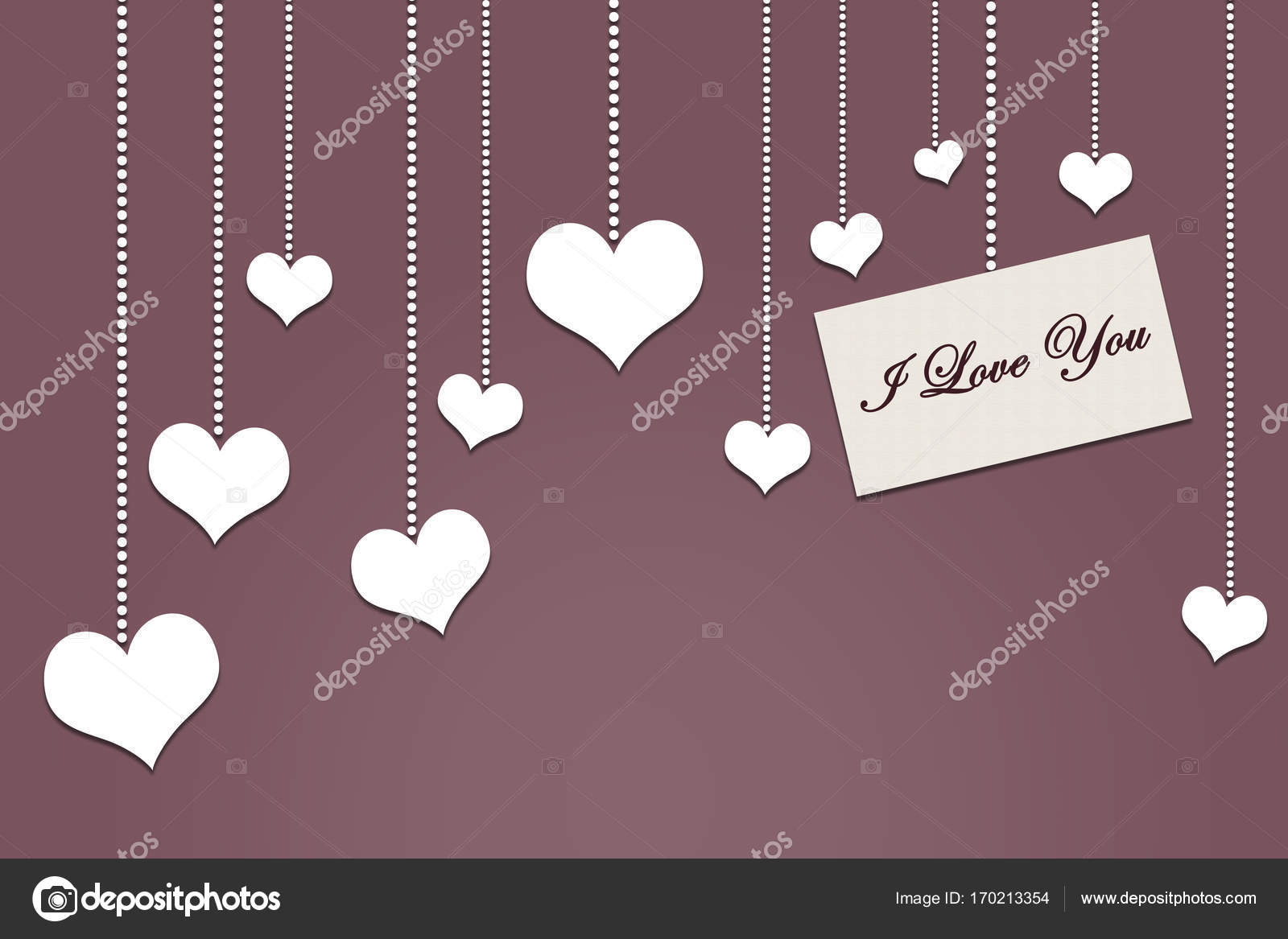 Happy Valentine S Day 3d Stock Photo C Vero Ro39 170213354