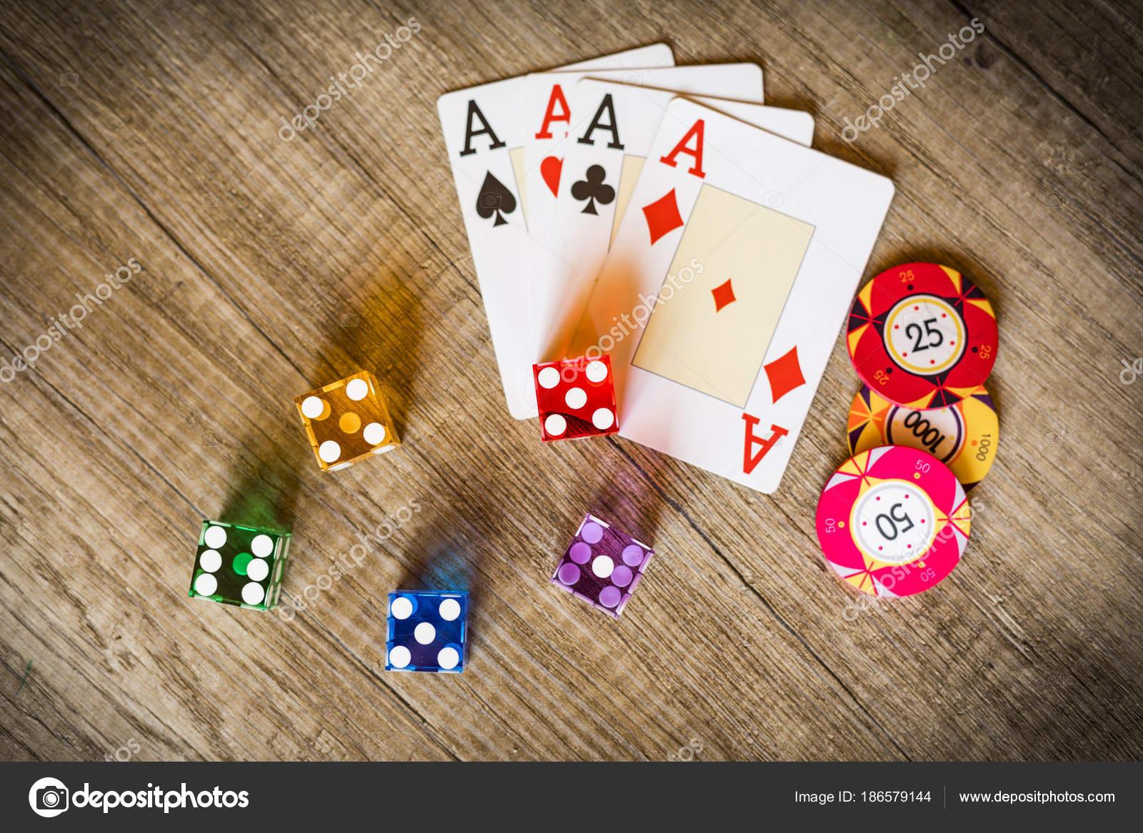 Игры онлайн бесплатно играть рулетка