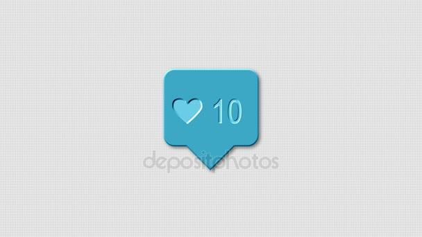 Dating app meddelande ikoner Gratis Dating Sims och visuella romaner