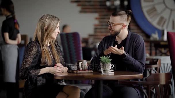 Plan Cul Femme Et Rencontre Gay Vendee, Villeneuve