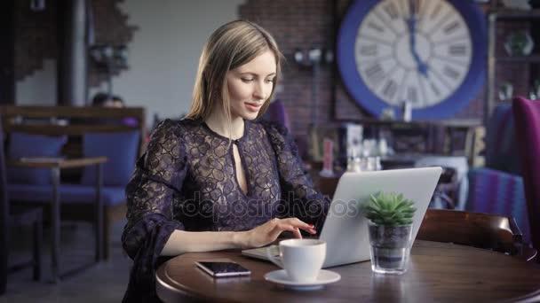 Rsdtodd rencontres en ligne