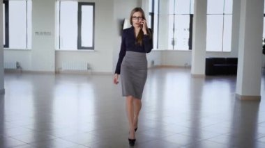Sexy business women videos