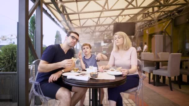 Dating pangalan ng pampanga