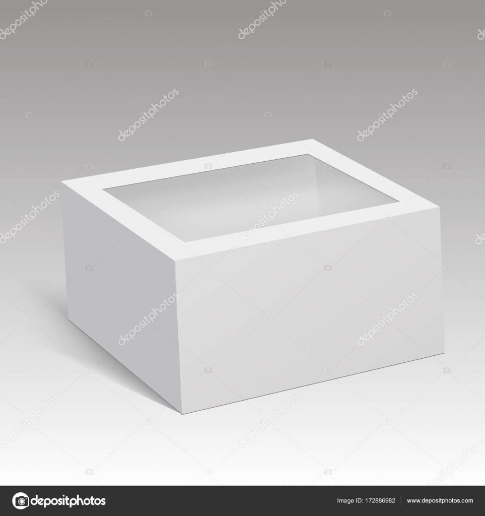 emballage bo te de papier vierge pour sandwich de nourriture de cadeaux ou d autres produits. Black Bedroom Furniture Sets. Home Design Ideas