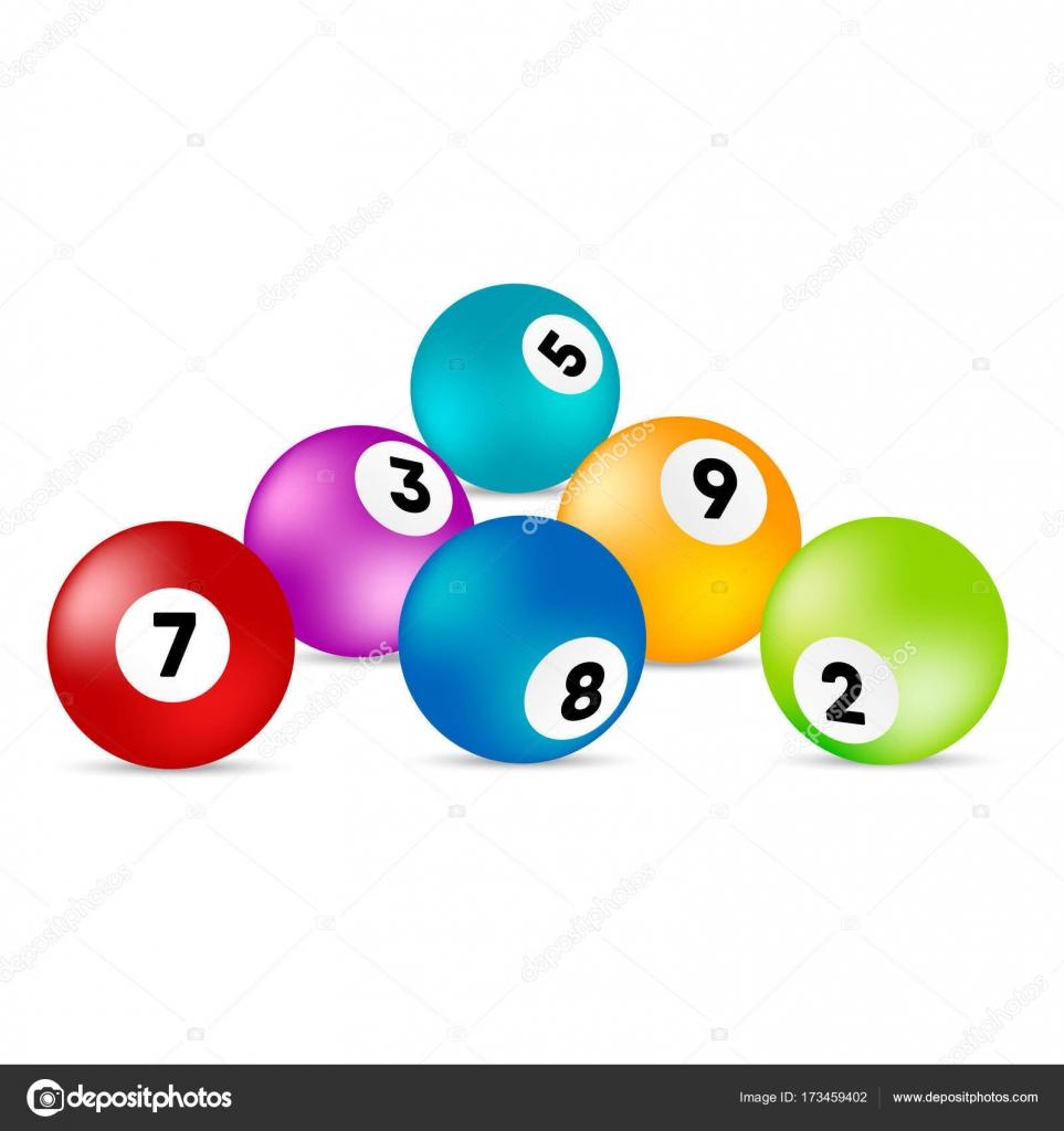 Bingo Gewinner