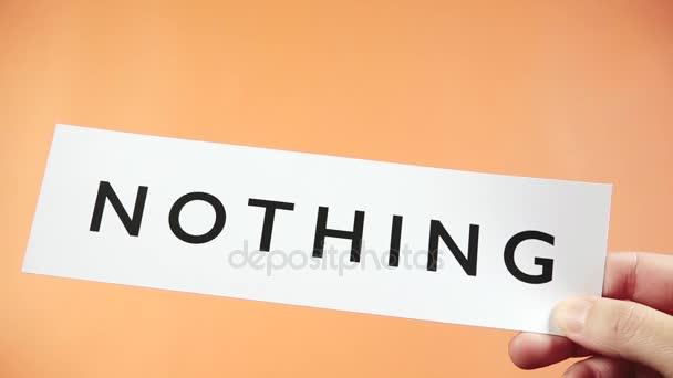 Co motivační slovo obchodní úspěch postoj myslet pozitivně