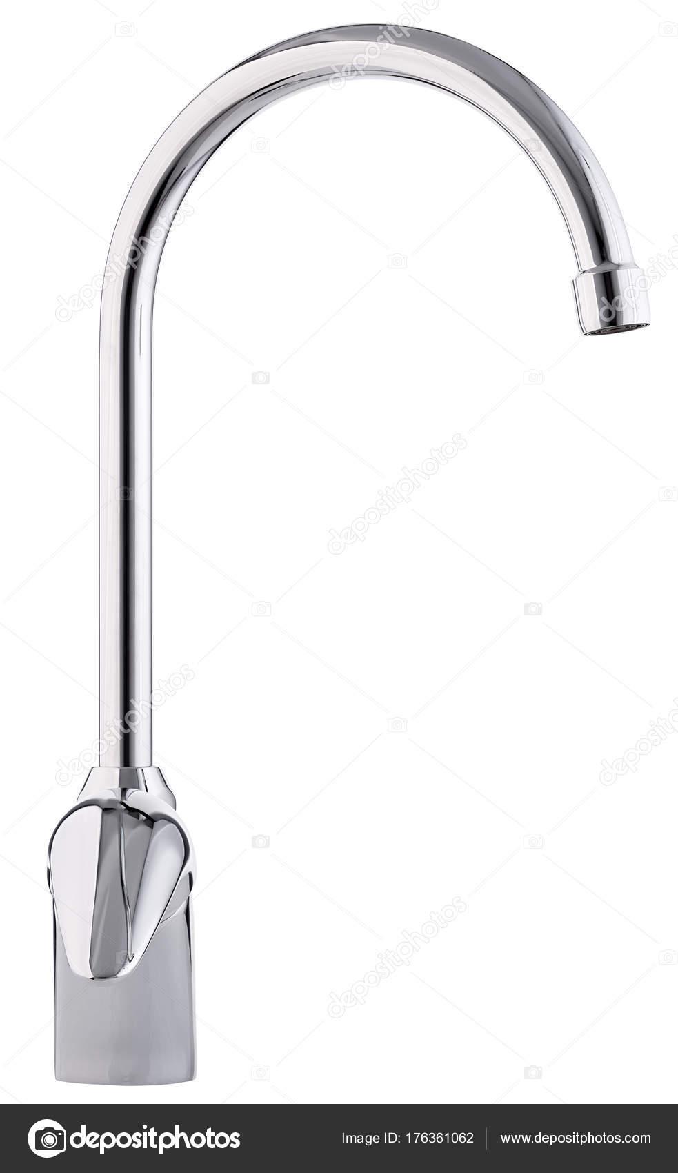 Berühmt Kommerzielle Küchenarmatur Ideen - Küchenschrank Ideen ...