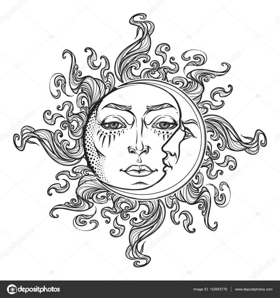 depositphotos_152683776-stock-illustration-fairytale-style-hand-drawn-sun.jpg