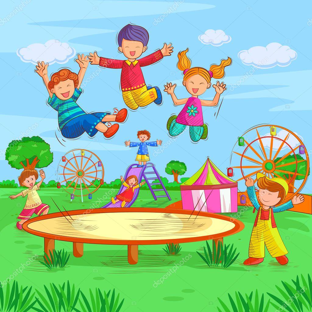 Прикольные картинки о летних каникулах для детей, зайцы картинки