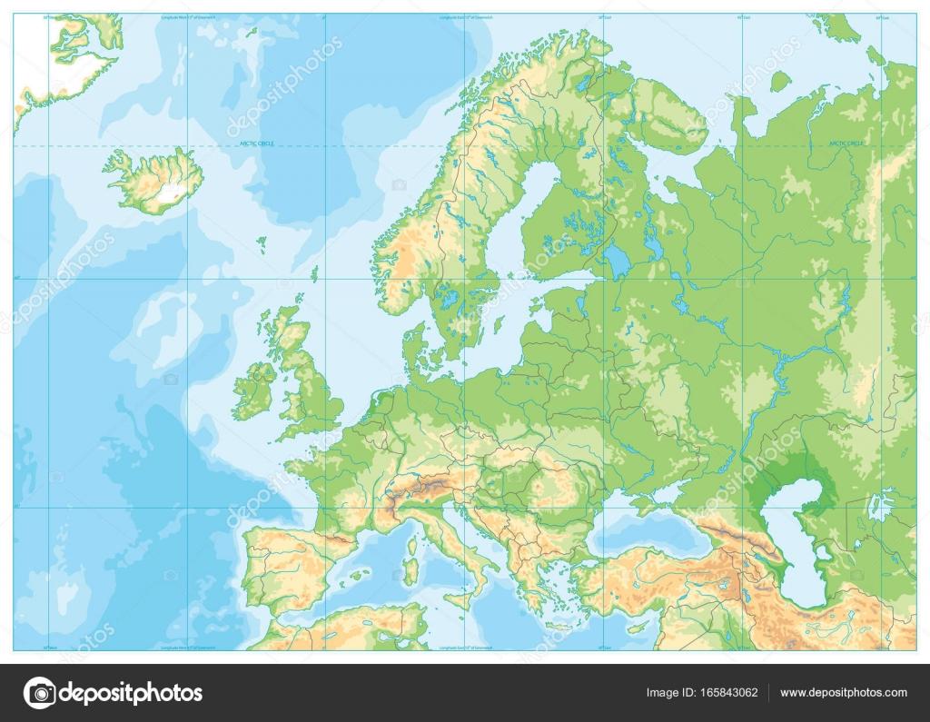Cartina Italia Fisica Vettoriale.Mappa Italia Fisica Vettori Stock Immagini Disegni Mappa Italia Fisica Grafica Vettoriale Da Depositphotos