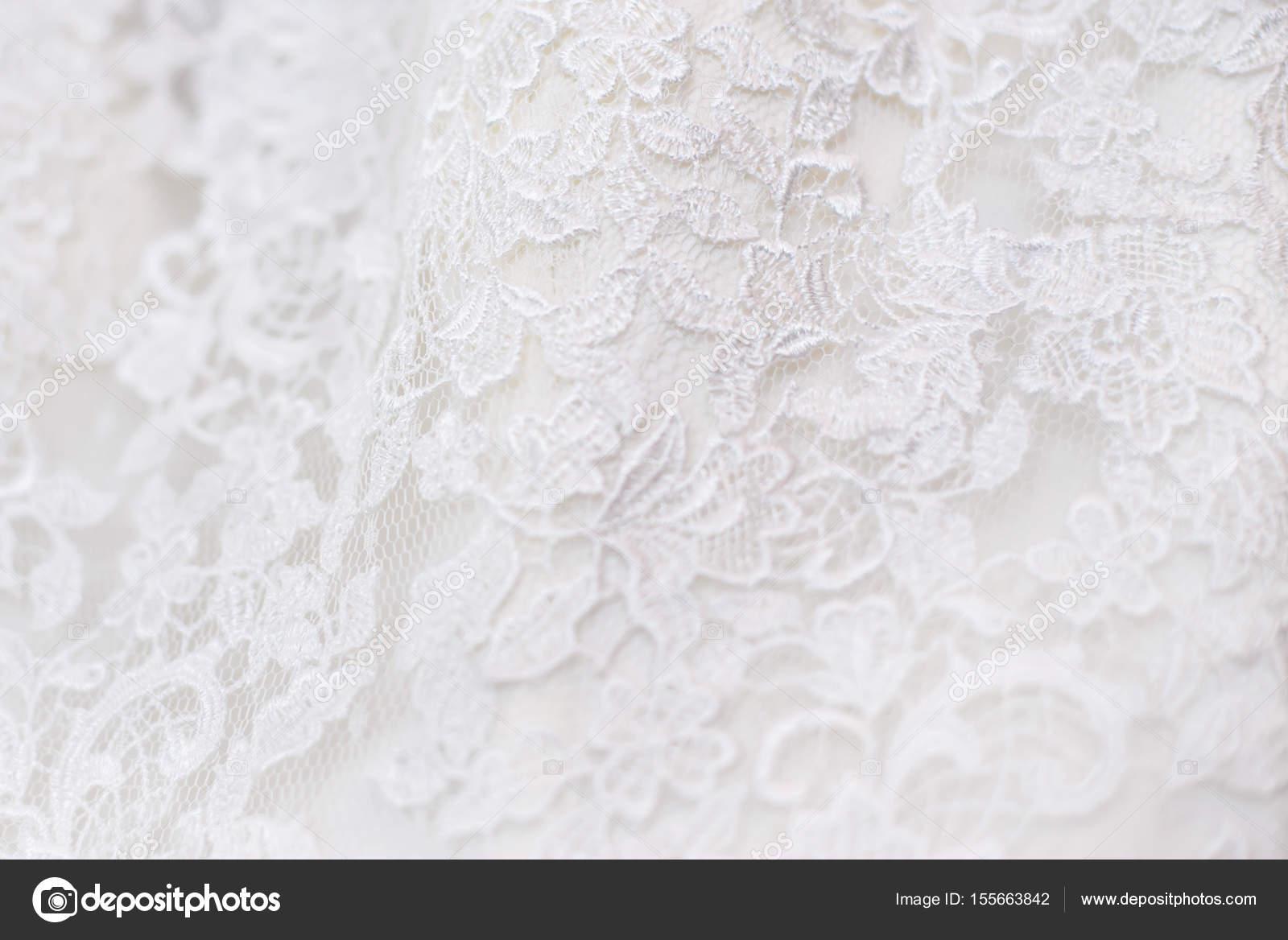 Vestidos de texturas | Textura de los vestidos de novia — Foto de ...
