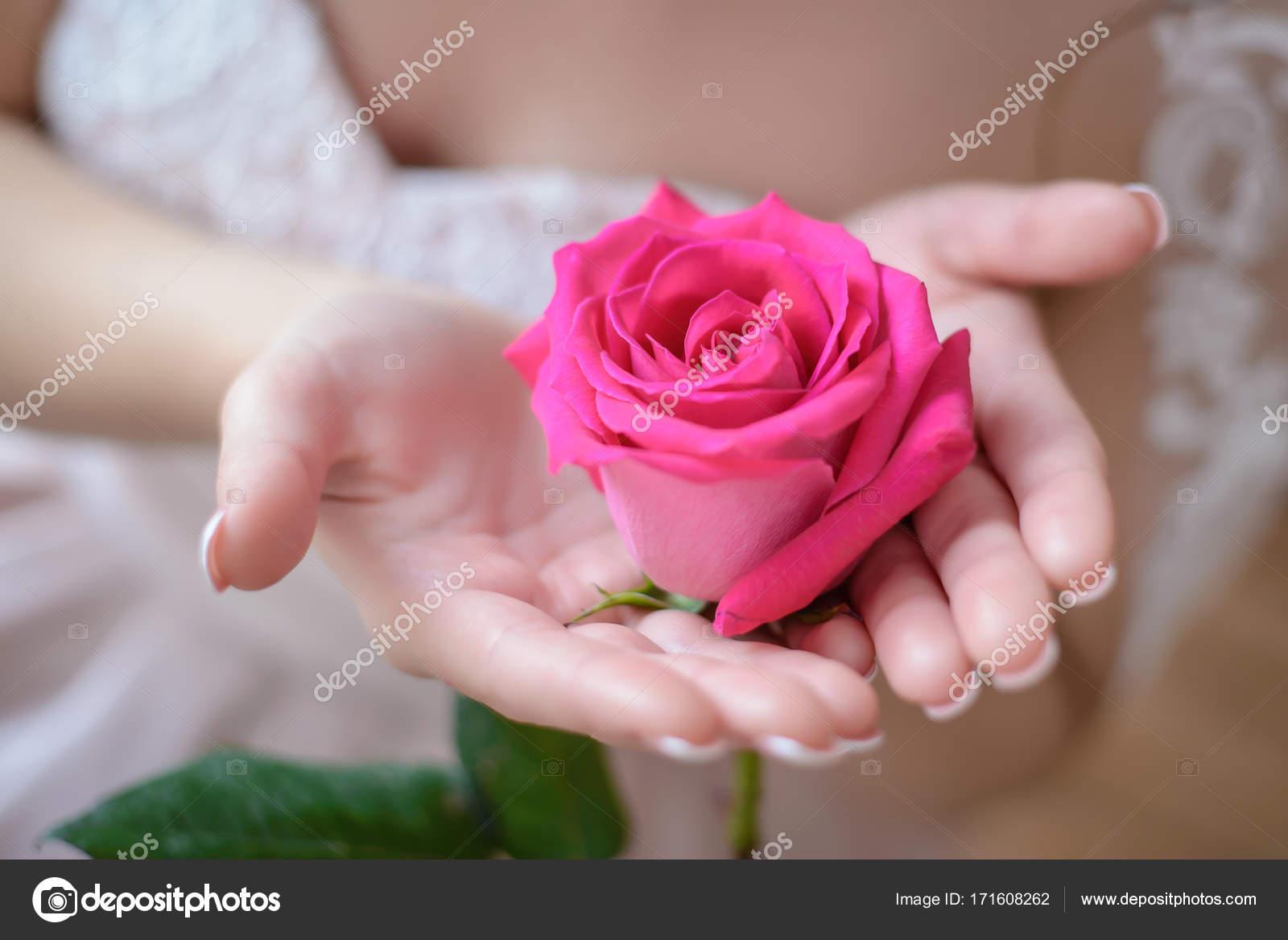 Линолеум виды цвет