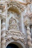 Photo Marqus de Dos Aguas Palace, Valencia