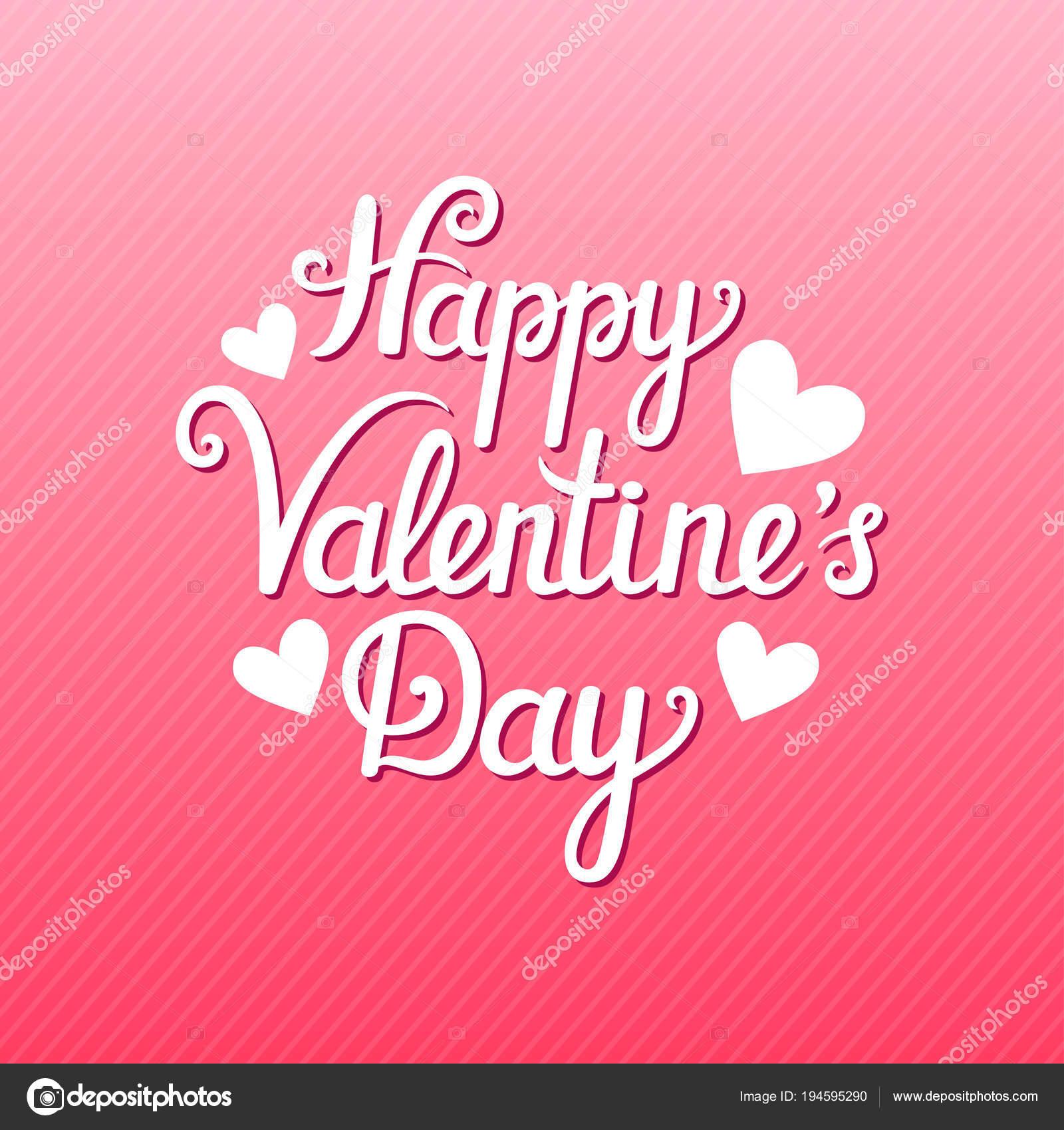 mooie tekst voor op valentijnskaart