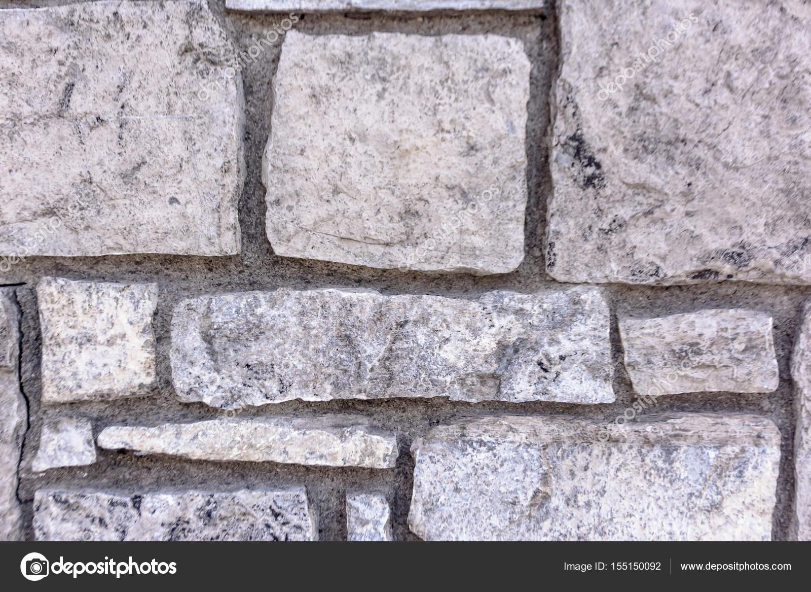 Piedra natural para paredes pared de piedra natural de for Piedra natural para paredes interiores