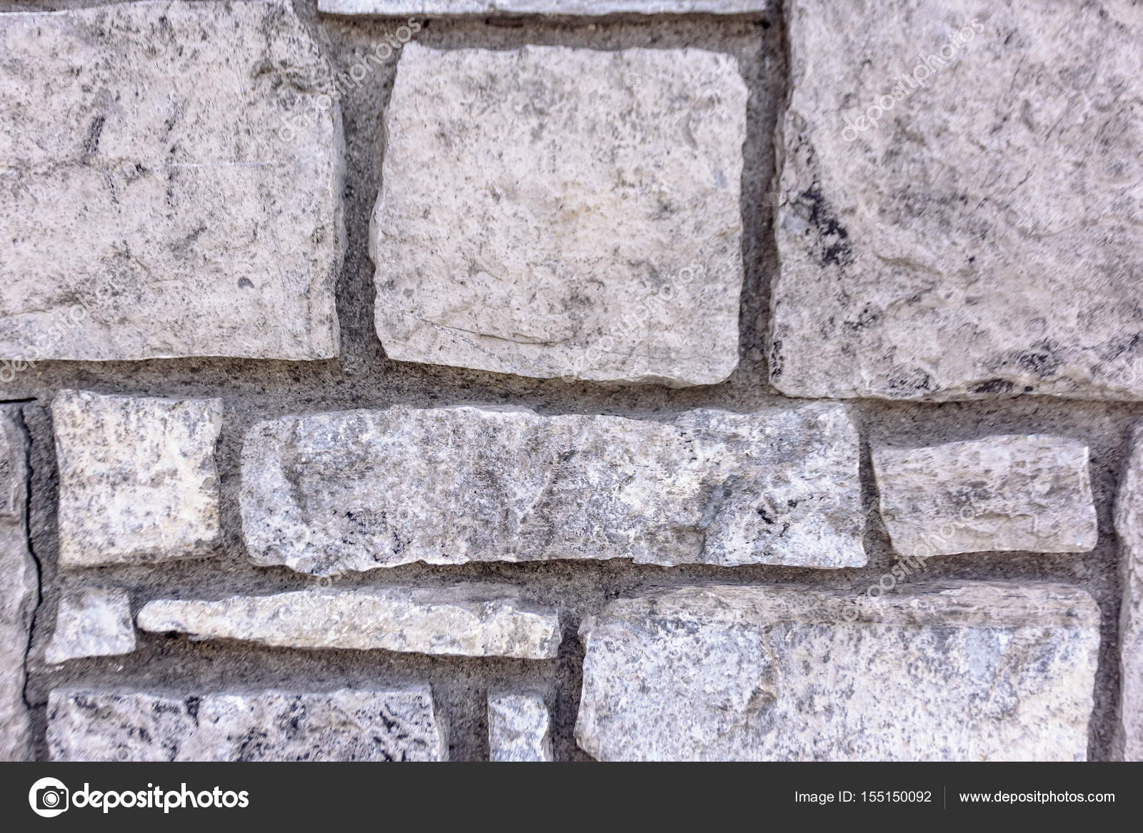 Steen In Interieur : Natuurlijke stenen muur gemaakt van steen textuur voor interieur