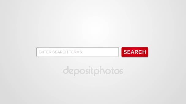 Good cheap car - browser search query, Internet web page. 4K