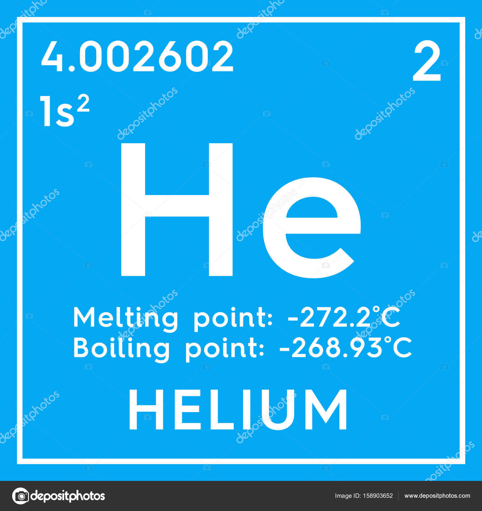 Helio en concepto creativo cubo cuadrado foto de stock helio gases nobles elemento qumico de la tabla de periodica de mendeleiev helio en concepto creativo cubo cuadrado foto de sanches812 urtaz Choice Image