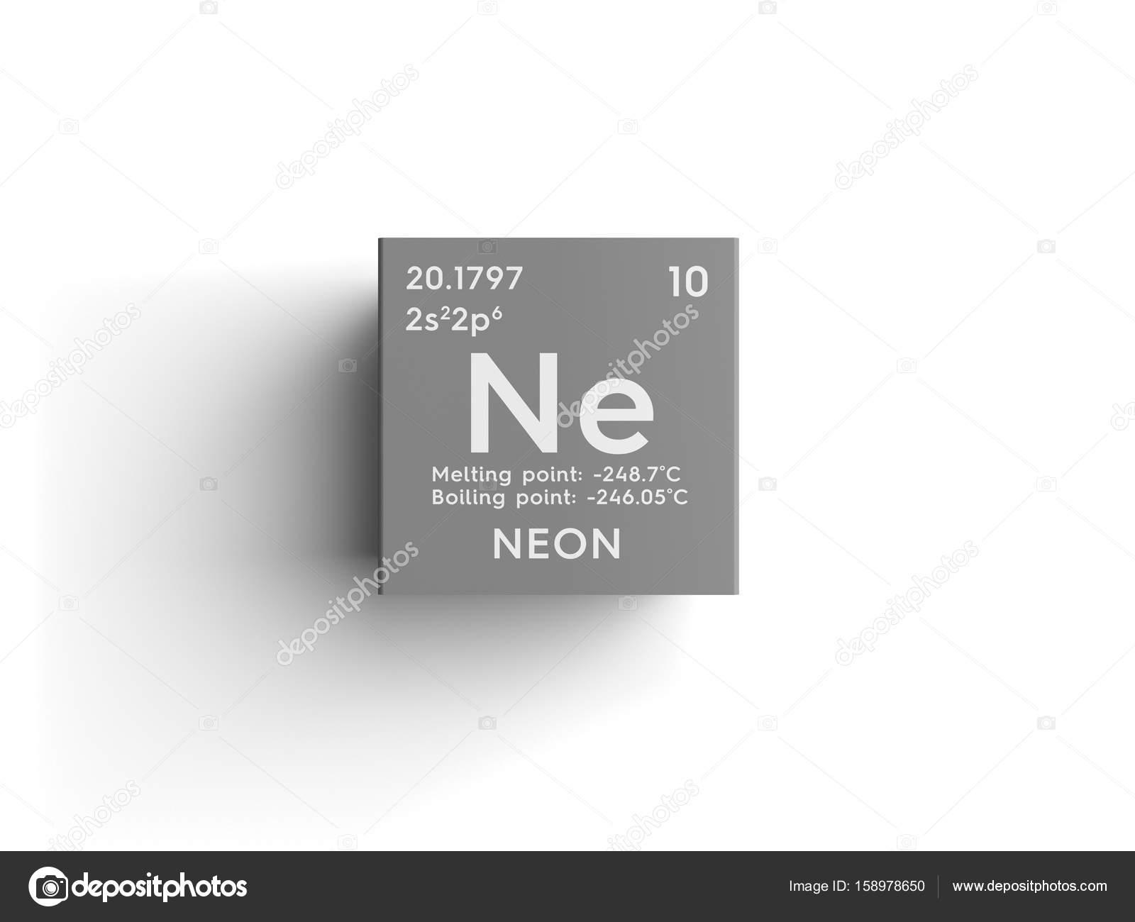 Nen gases nobles elemento qumico de la tabla de periodica de gases nobles elemento qumico de la tabla de periodica de mendeleiev foto urtaz Image collections