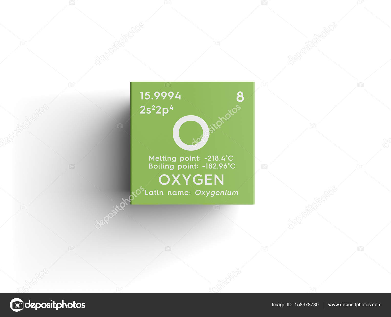 Oxygen on periodic table gallery periodic table images oxygen other nonmetals chemical element of mendeleevs periodic oxygen other nonmetals chemical element of mendeleevs periodic gamestrikefo Images