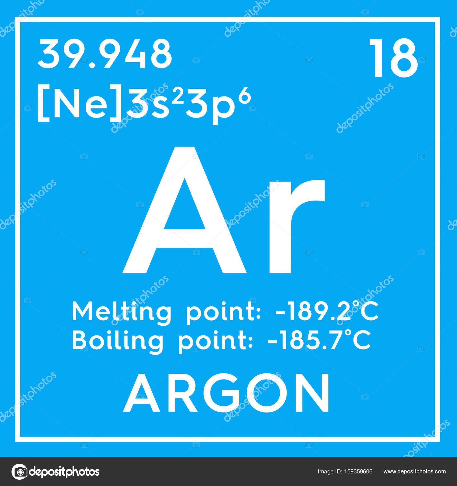 Argn gases nobles elemento qumico de la tabla de periodica de argn gases nobles elemento qumico de la tabla de periodica de mendeleiev foto urtaz Image collections