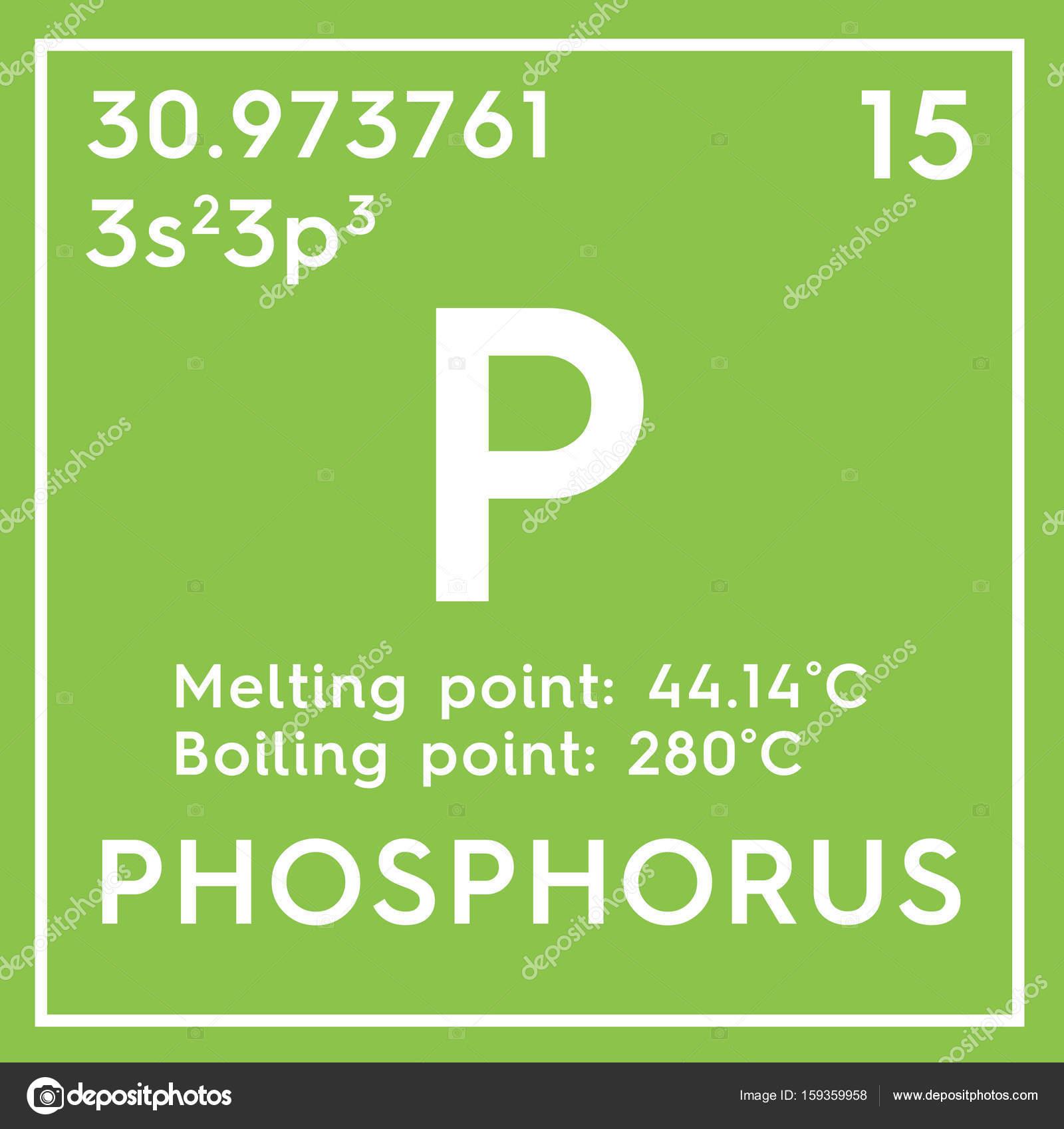 Fsforo otros no metales elemento qumico de la tabla de periodica fsforo otros no metales elemento qumico de la tabla de periodica de mendeleiev urtaz Image collections
