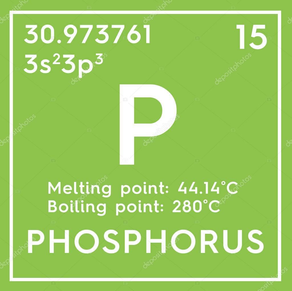 Fsforo otros no metales elemento qumico de la tabla de periodica otros no metales elemento qumico de la tabla de periodica de mendeleiev urtaz Gallery