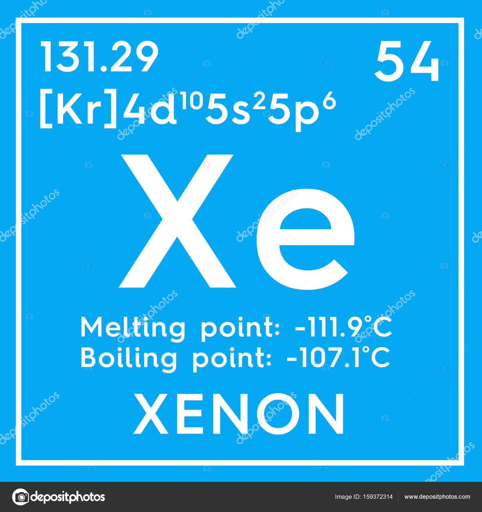 Xenn gases nobles elemento qumico de la tabla de periodica de xenn gases nobles elemento qumico de la tabla de periodica de mendeleiev fotos urtaz Gallery