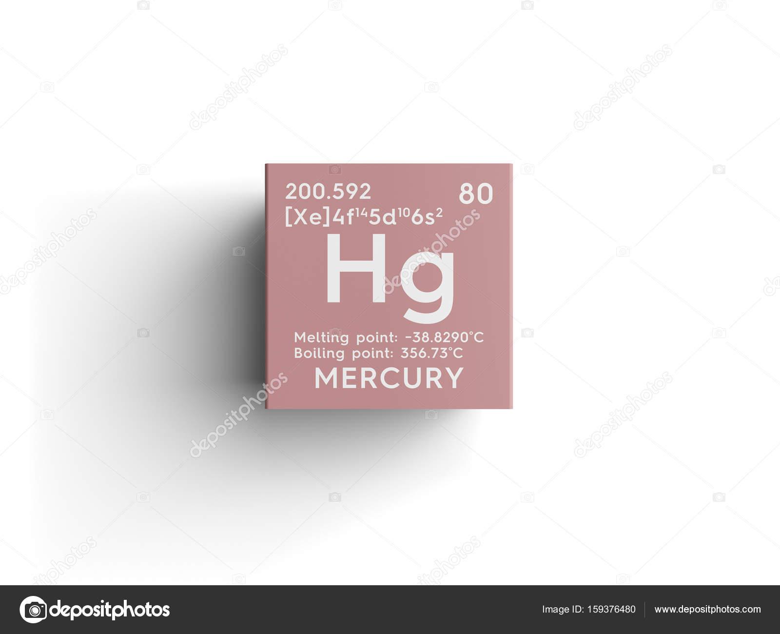 Mercurio metales de transicin elemento qumico de la tabla de mercurio metales de transicin elemento qumico de la tabla de periodica de mendeleiev urtaz Image collections