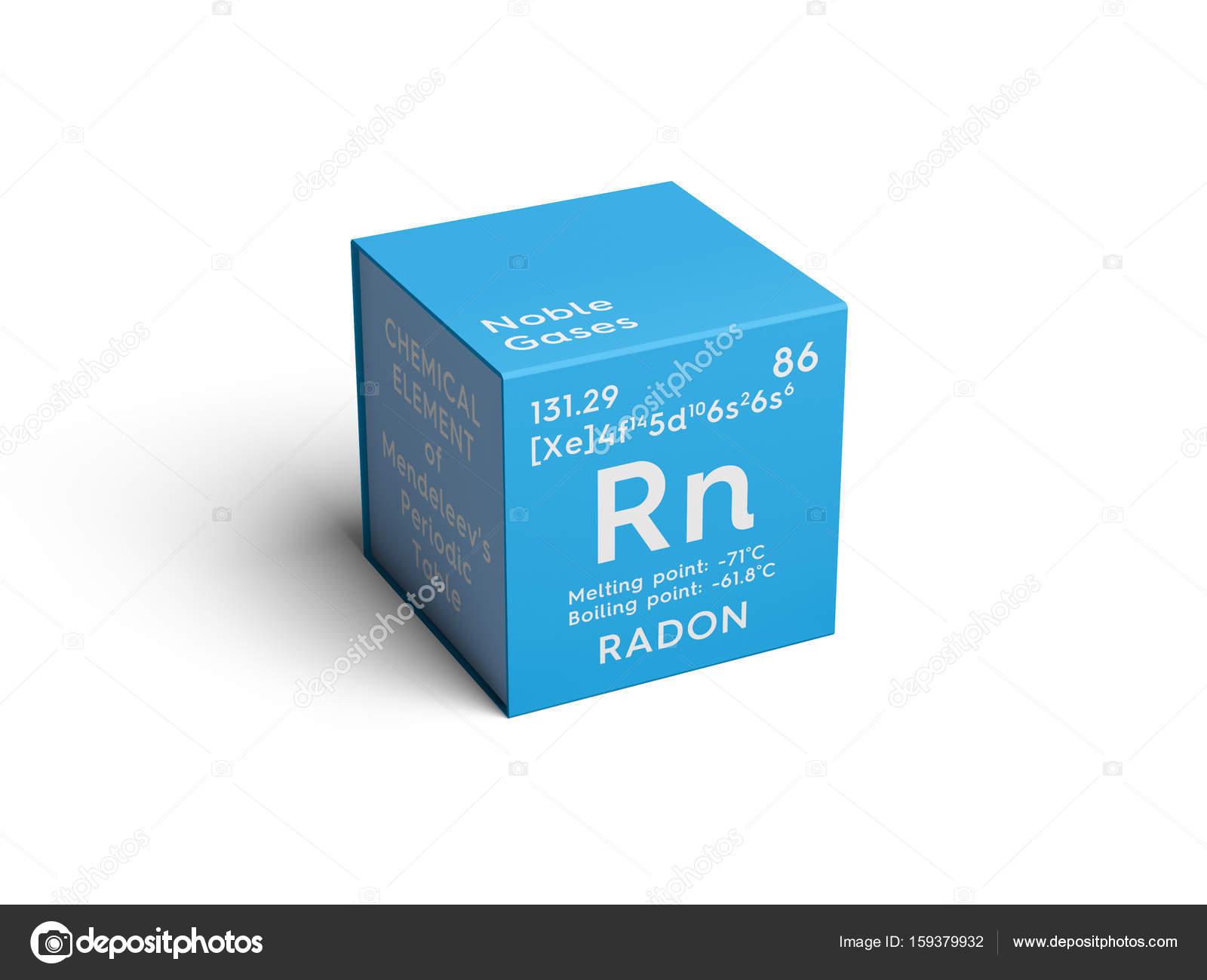 Radn gases nobles elemento qumico de la tabla de periodica de gases nobles elemento qumico de la tabla de periodica de mendeleiev fotos urtaz Gallery