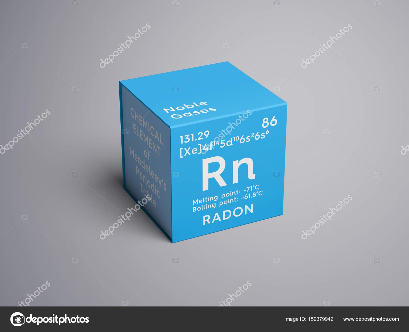Radn gases nobles elemento qumico de la tabla de periodica de gases nobles elemento qumico de la tabla de periodica de mendeleiev fotos urtaz Choice Image