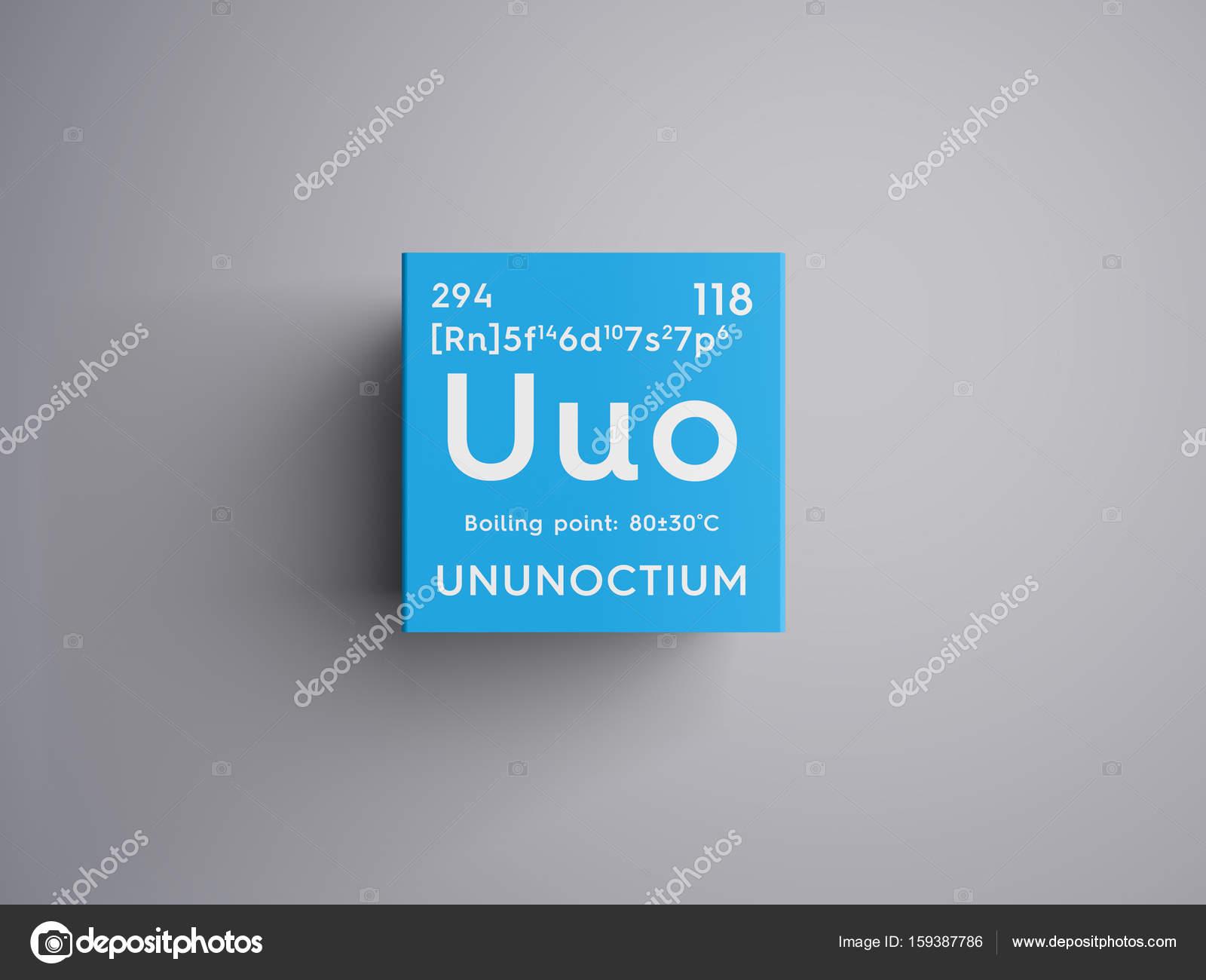 Ununoctio gases nobles elemento qumico de la tabla de periodica gases nobles elemento qumico de la tabla de periodica de mendeleiev fotos urtaz Image collections