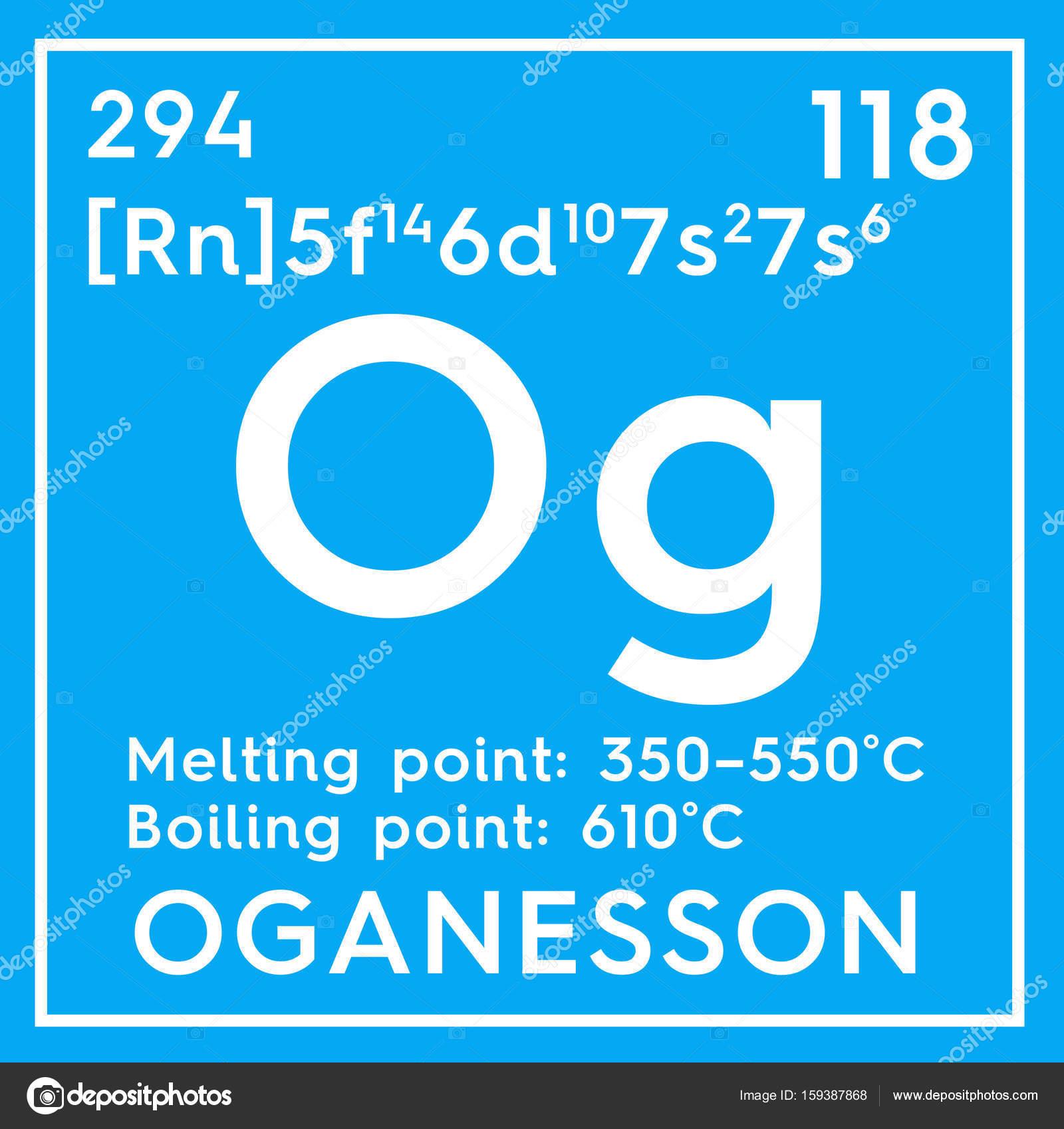 Oganesson gases nobles elemento qumico de la tabla de periodica gases nobles elemento qumico de la tabla de periodica de mendeleiev foto urtaz Choice Image