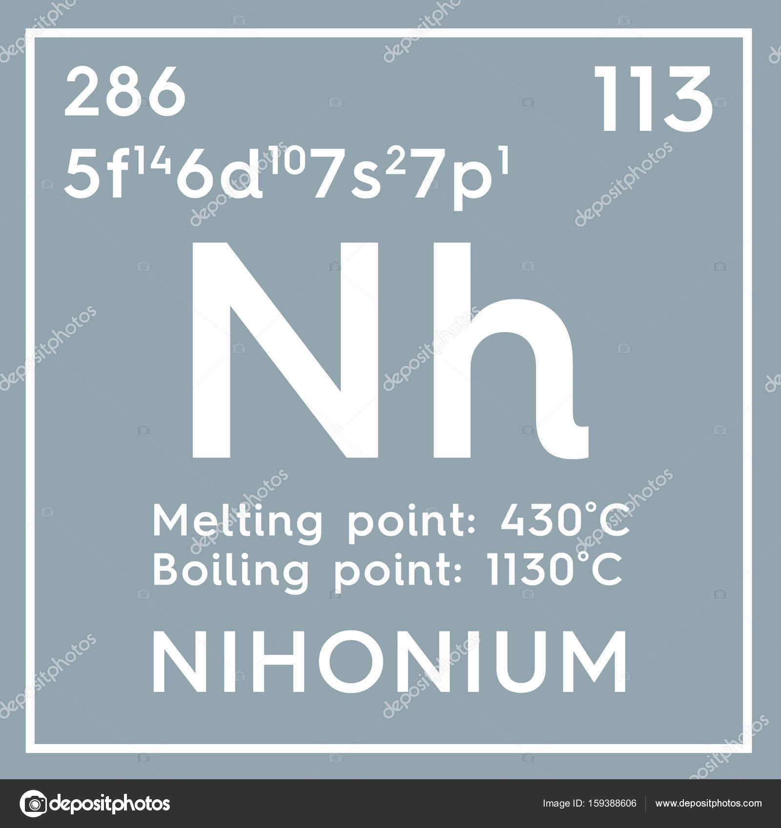 despus de la transicin los metales elemento qumico de la tabla de periodica - Tabla Periodica Metales Transicion