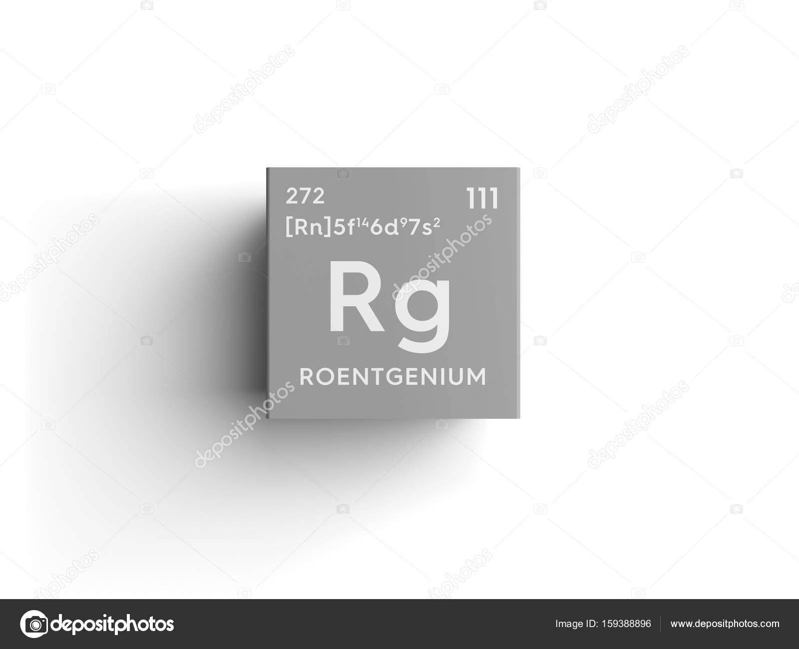 Roentgenio metales de transicin elemento qumico de la tabla de metales de transicin elemento qumico de la tabla de periodica de mendeleiev urtaz Choice Image