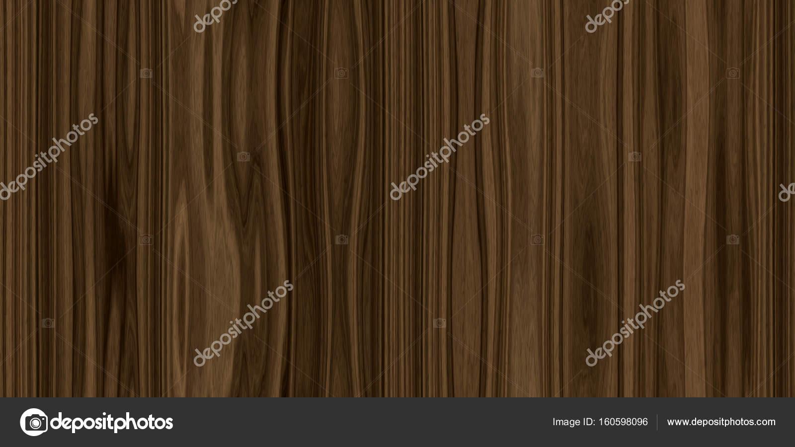 Assi Di Legno Hd : Texture ripetuta priorità bassa senza giunte di legno noce u foto