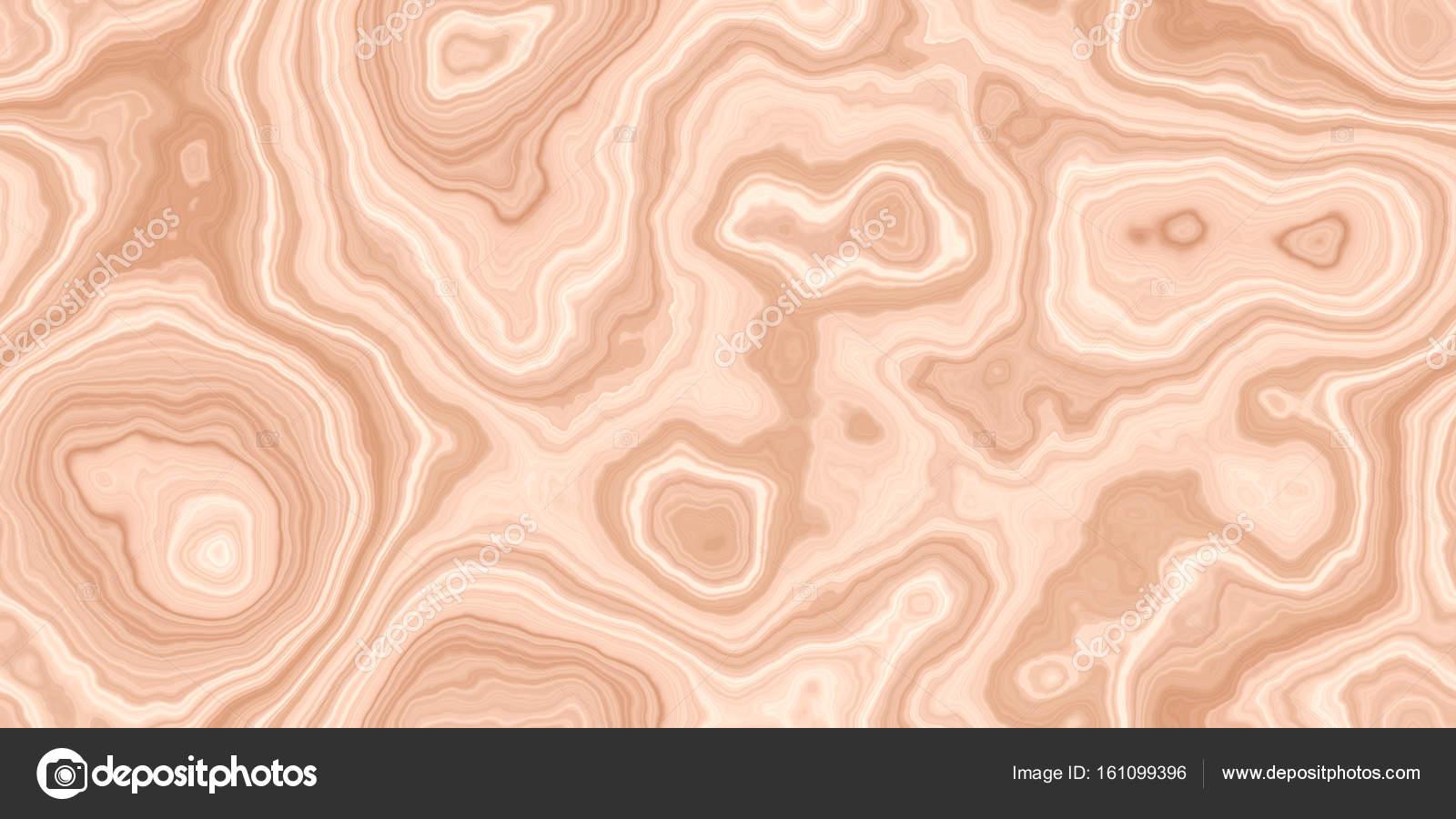 Struttura di legno di cedro senza giunte — Foto Stock © sanches812 ...