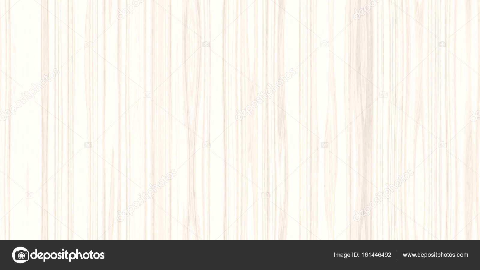 seamless white wood texture. Seamless White Wood Texture. Vertical Across Tree Fibers Directi \u2014 Stock Photo Texture O