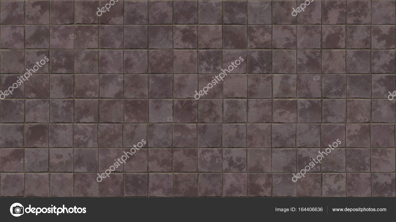 Invecchiato di pietra piastrelle senza giunte di struttura u foto