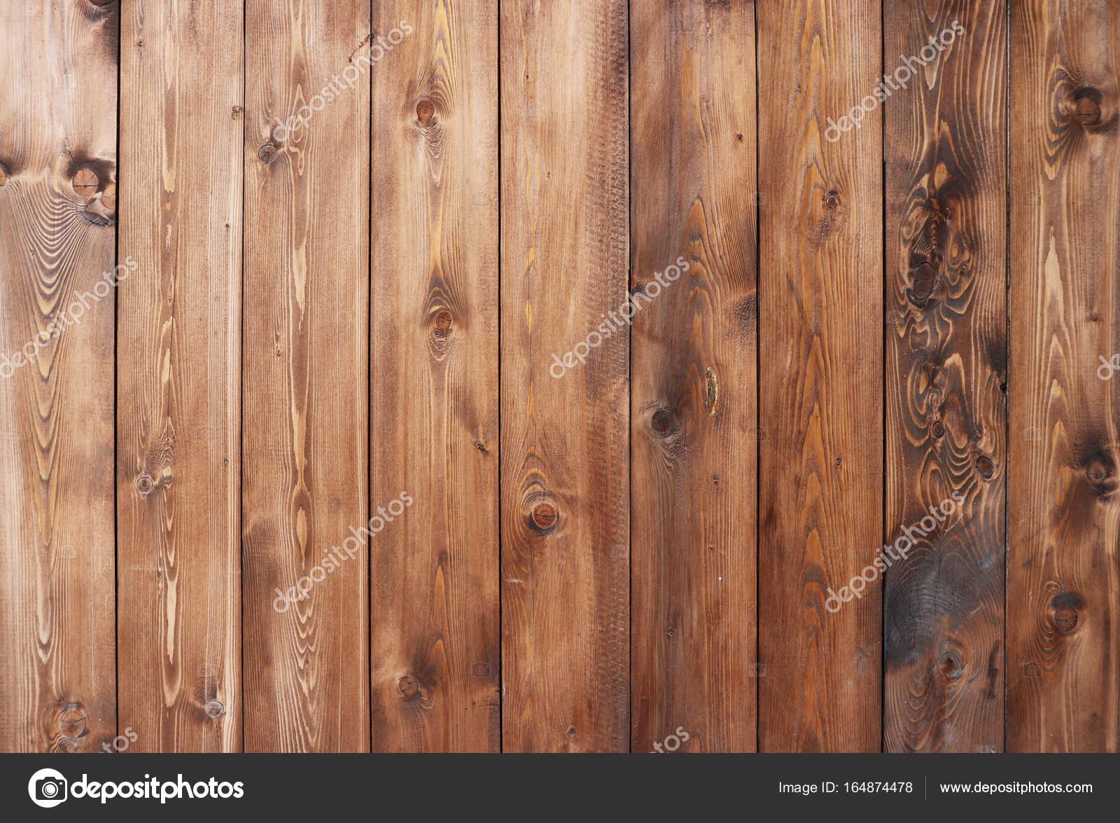 Houten Planken Voor Muur.Houten Muur Textuur Houten Planken Structuur Stockfoto