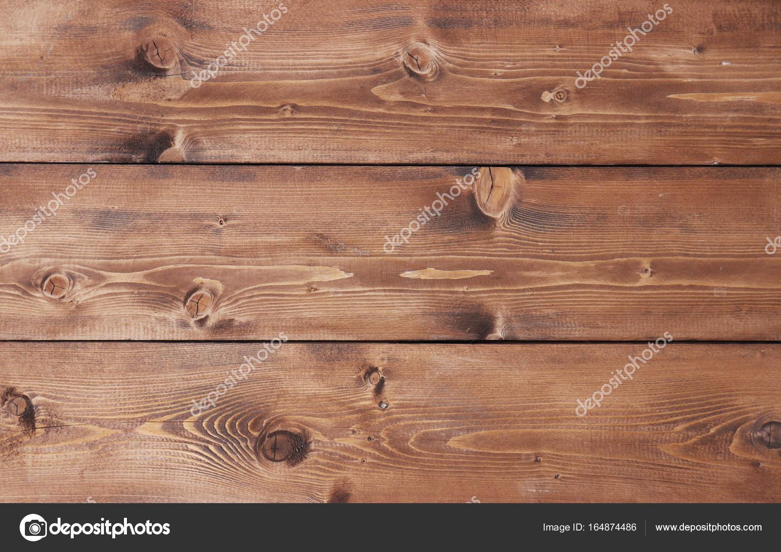 Muur Van Houten Planken.Houten Muur Textuur Houten Planken Structuur Stockfoto