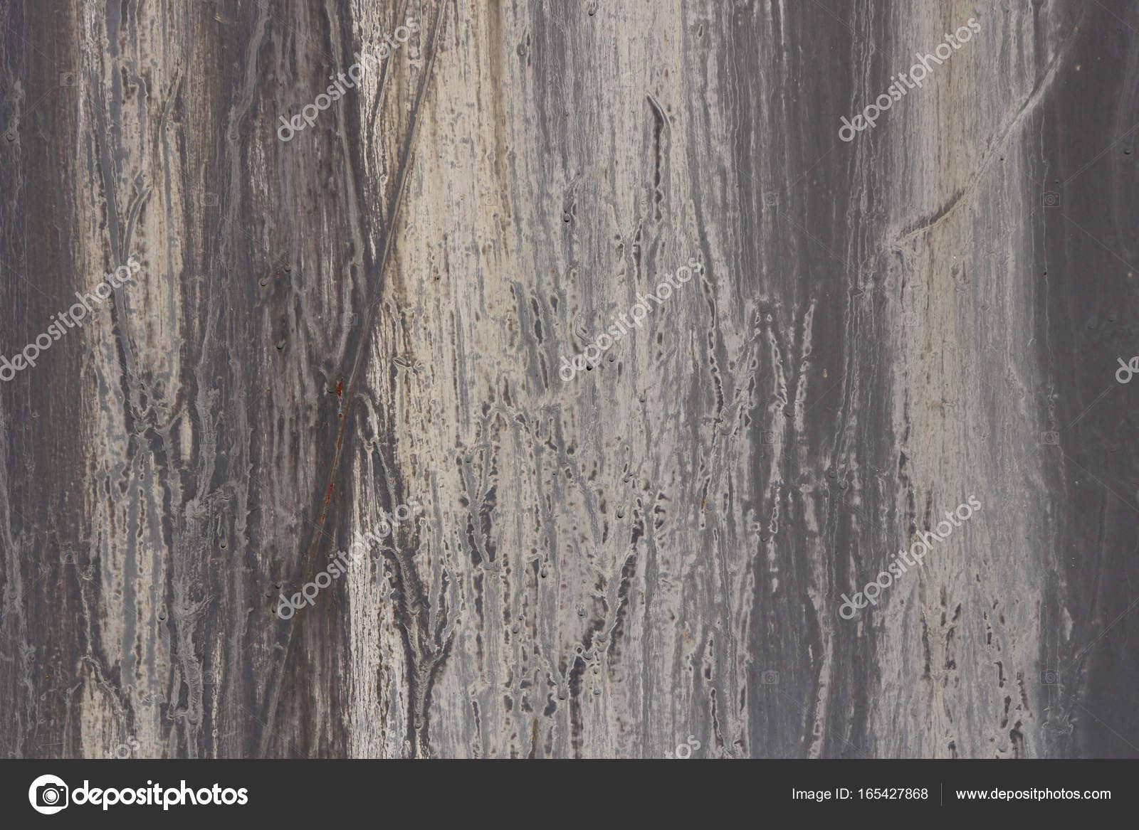 Texture de mur peint gris foncé de grange — Photographie sanches812 ...