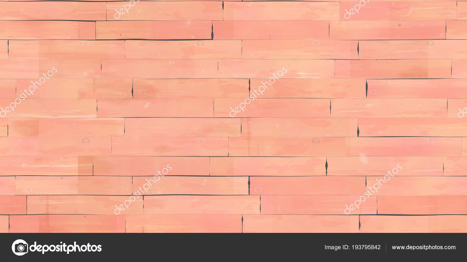 Assi Di Legno Hd : Struttura della parete di assi di legno della pesca senza