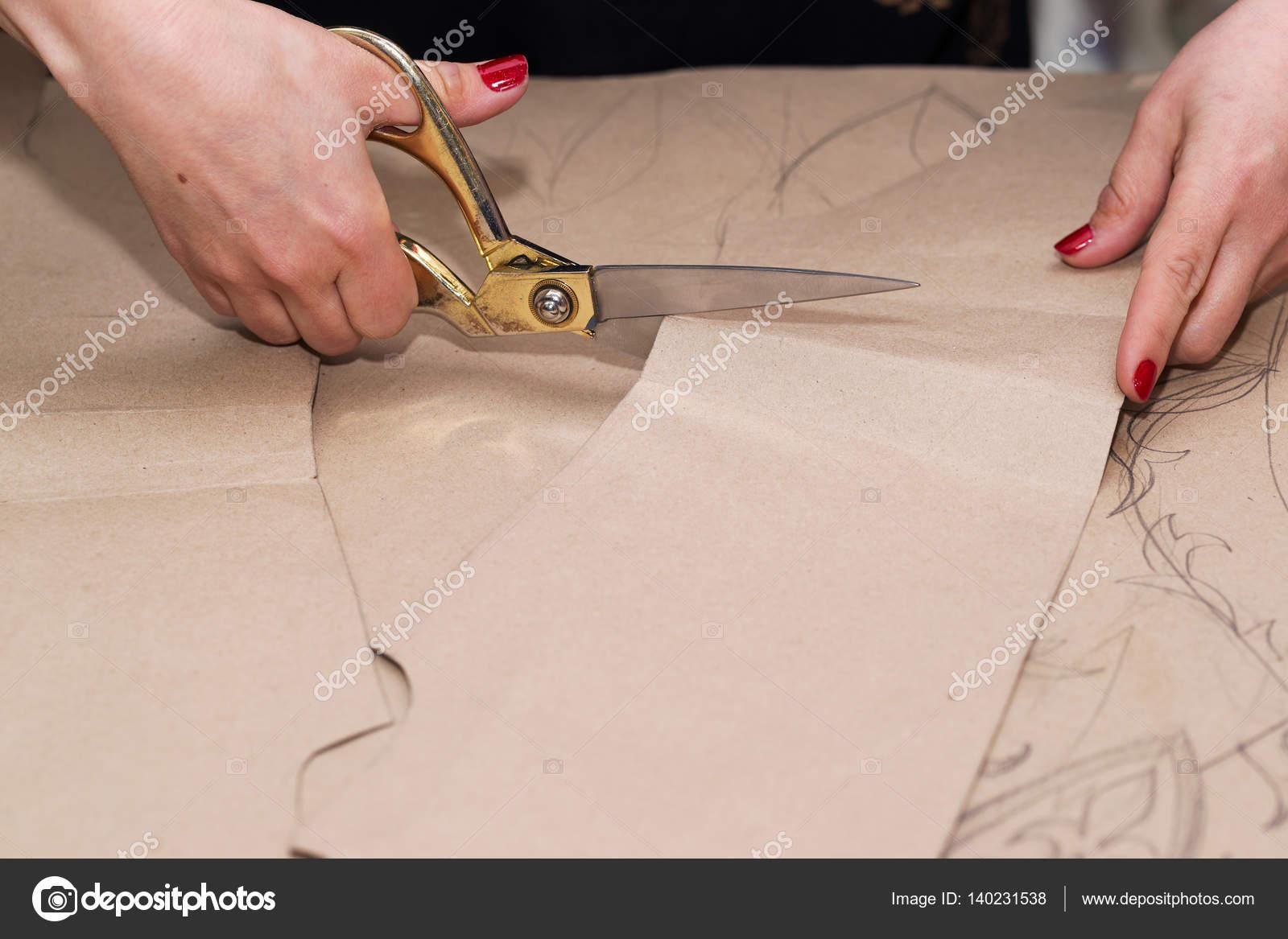 Tavolo Da Lavoro Per Cucire : Tavolo da lavoro per cucire tavolo da lavoro macchina cucire